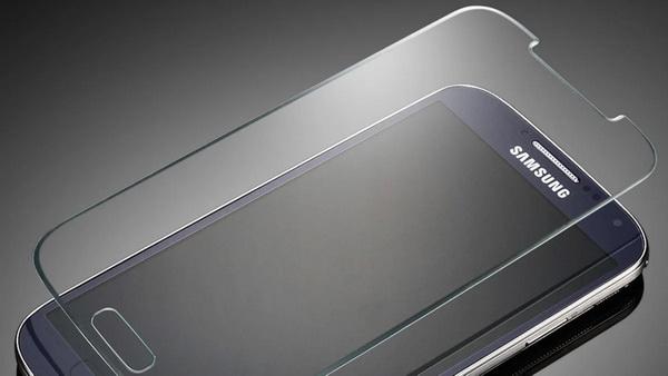 کار نکردن صفحه لمسی گوشی