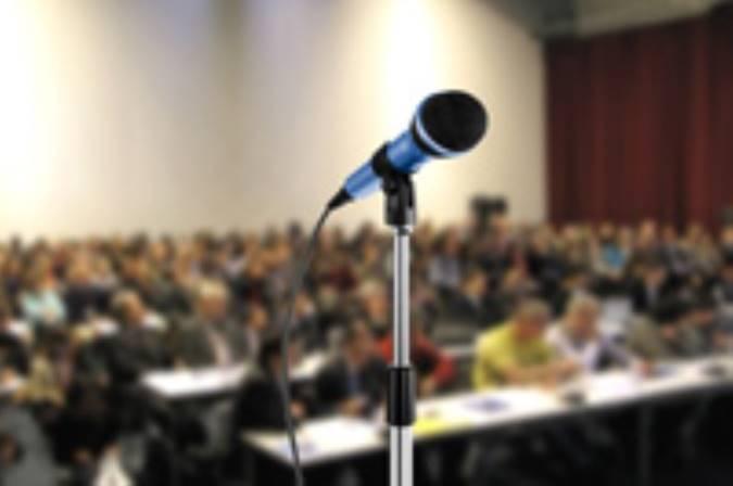 راهکارهایی برای تبدیل شدن به سخنران خوب (بخش دوم)