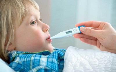 درمان سریع سرماخوردگی (بخش سوم)