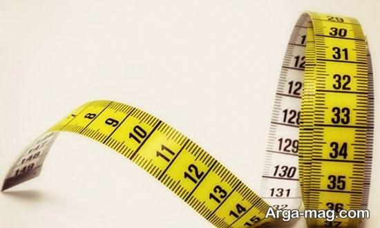 Childrens clothing size 12 - راهنمای انتخاب و تخمین سایز لباس بچه گانه بدون پرو کردن