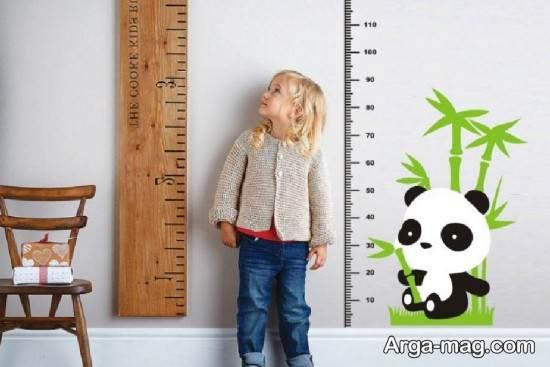 Childrens clothing size 4 - راهنمای انتخاب و تخمین سایز لباس بچه گانه بدون پرو کردن