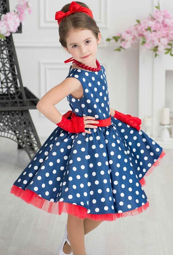 1596950299 12 Girls Dress Party 1 - جدیدترین مدلهای لباس مجلسی خوشگل دخترونه