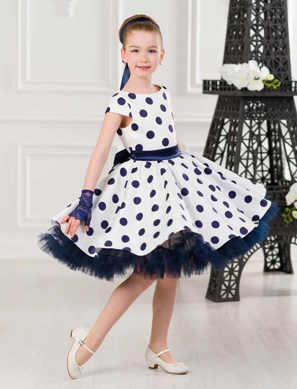 Girls Dress Party 2 - جدیدترین مدلهای لباس مجلسی خوشگل دخترونه