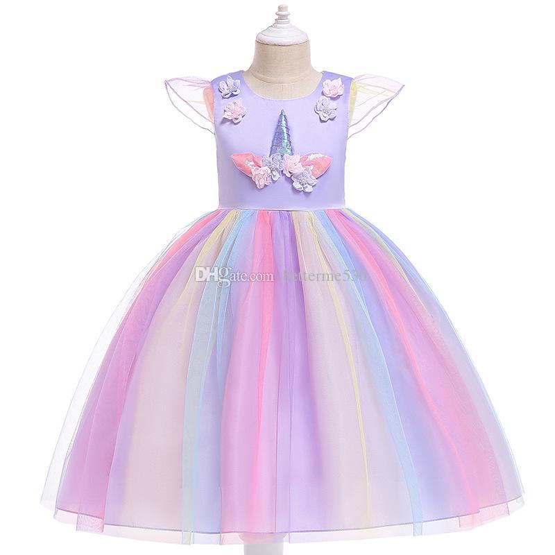 Girls Dress Party 26 - جدیدترین مدلهای لباس مجلسی خوشگل دخترونه