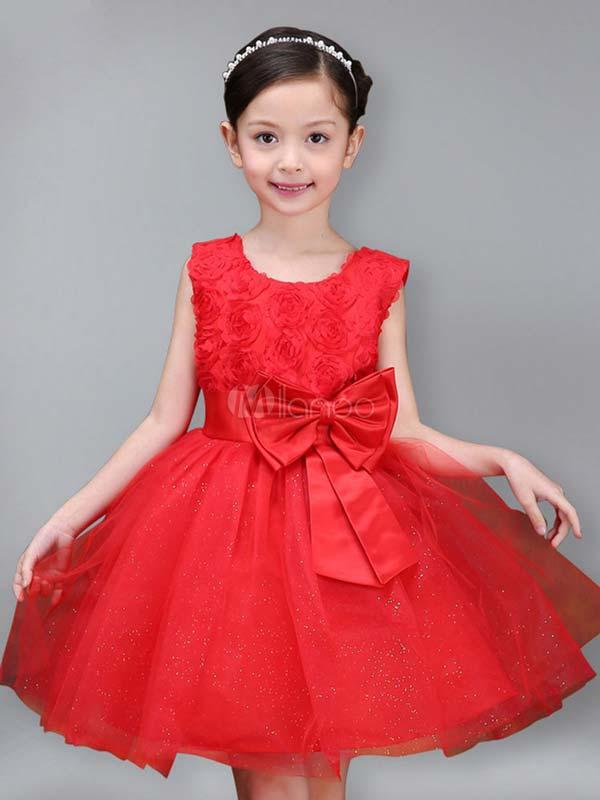 Girls Dress Party 6 - جدیدترین مدلهای لباس مجلسی خوشگل دخترونه