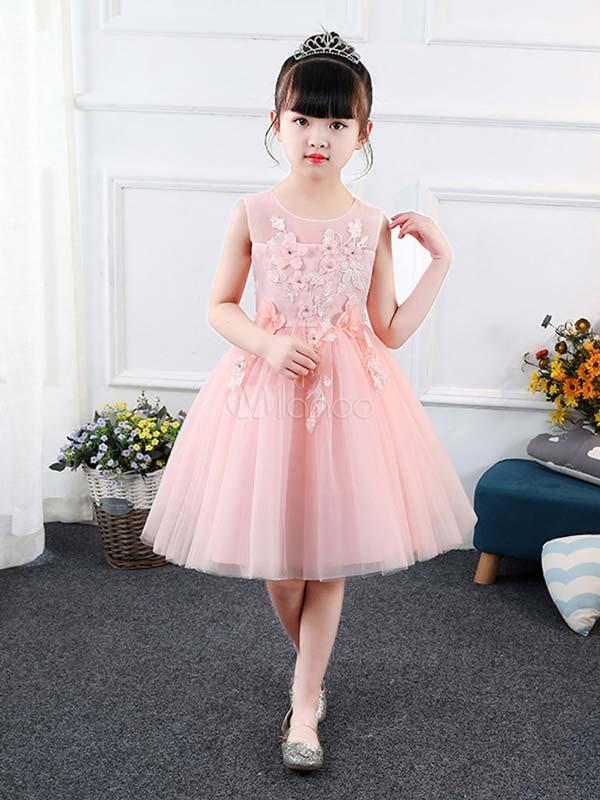 Girls Dress Party 7 - جدیدترین مدلهای لباس مجلسی خوشگل دخترونه