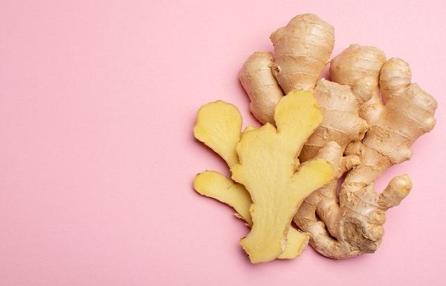 5 خوراکی برای مقابله با آلرژیهای فصلی